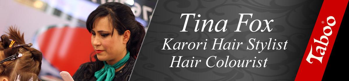 Karori Hairdresser